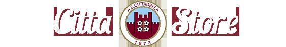 AS Cittadella - Citta Store