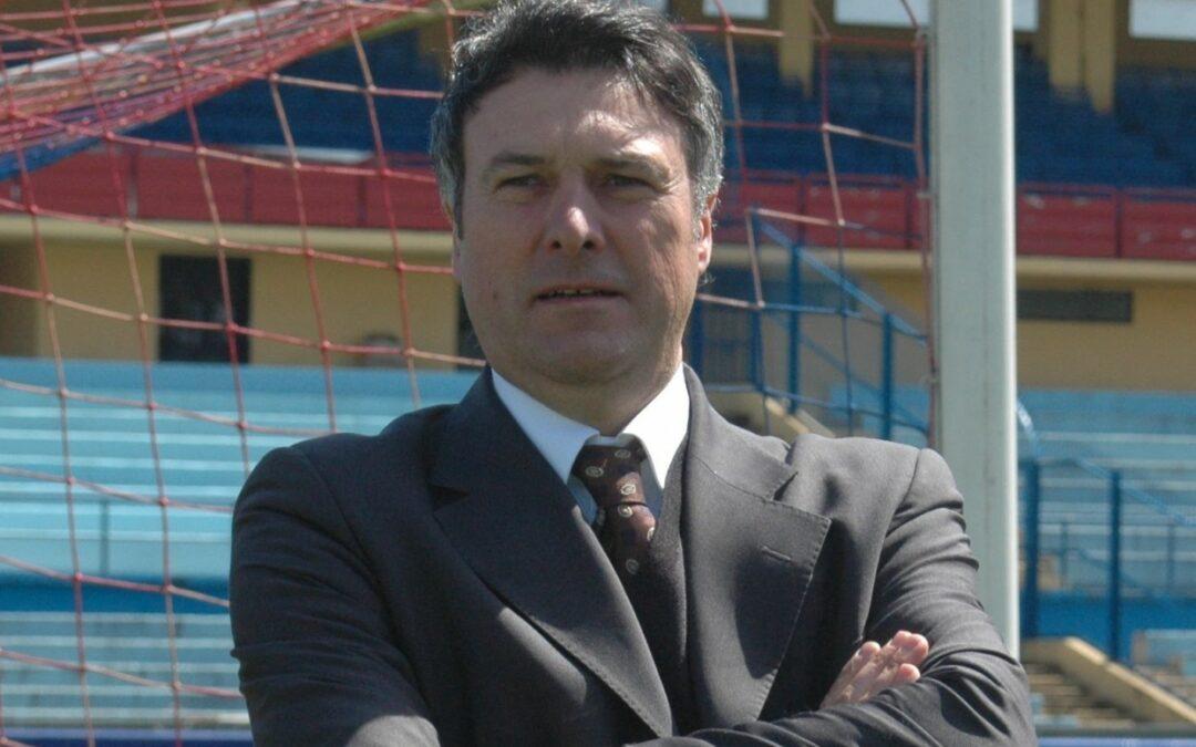 1989,1998 – In serie C