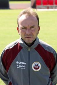 Giulio Giacomin