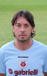 27LR Roberto Musso