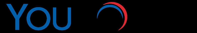 YouCoach_Company_logo