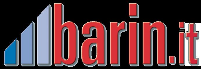 Barin