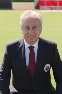Ugo Gomiero