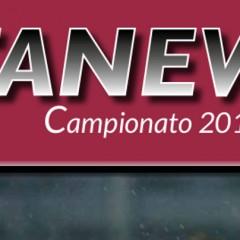 Cittanews 14ª ritorno