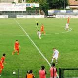 Giorgione – Cittadella 0 – 4