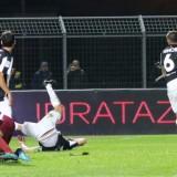 Cittadella – Ascoli 0 – 1