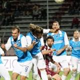 Biglietti Cittadella – Spal