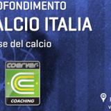 Coaching Calcio Italia