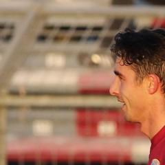 Cittadella – Pisa 1 – 0