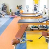A.S. Cittadella e Fisio&Sport