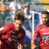 Biglietti Brescia – Cittadella