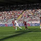 Biglietti Cittadella – Spezia