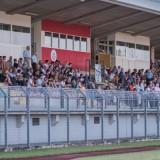 Accrediti Cittadella – Carpi