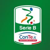 La nuova Serie B
