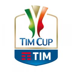 Tim Cup, Primavera out