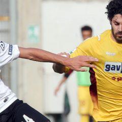 Spezia – Cittadella 0 – 0
