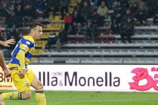 Cittadella – Parma 1 – 2