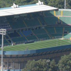 Biglietti Palermo – Cittadella