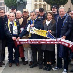 3° tempo Citta – Parma