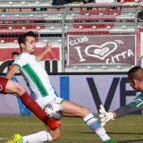 Biglietti Cittadella – Avellino