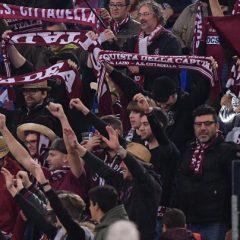 Biglietti Ascoli – Cittadella