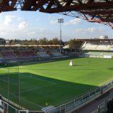 Biglietti Cesena – Cittadella