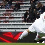 Cittadella – Bari finisce 0 a 0