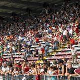 Biglietti Cittadella – Pro Vercelli