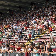 Biglietti Cittadella – Brescia