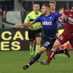 Coppa Italia 18/19