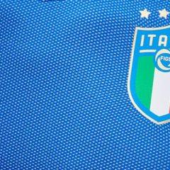 Milan in azzurro!
