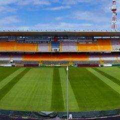 Biglietti Lecce – Cittadella