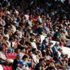 Biglietti Cittadella – Salernitana