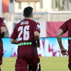 Convocati Coppa Italia