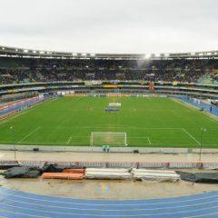 Biglietti Verona – Cittadella