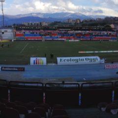 Biglietti Cosenza – Cittadella