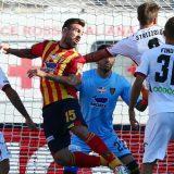 Biglietti Cittadella – Lecce