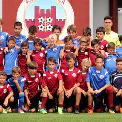 Cittadella Camp 2019!