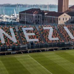 Biglietti Venezia – Cittadella