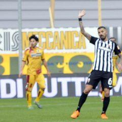 Biglietti Cittadella – Ascoli