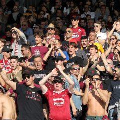 Biglietti Cittadella – Cremonese