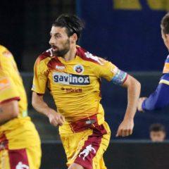 Verona – Citta 3 – 0