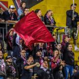 Biglietti Benevento – Cittadella