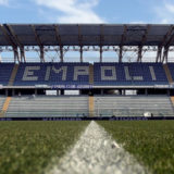 Biglietti Empoli – Cittadella