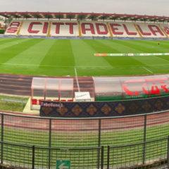 Biglietti Cittadella – Trapani