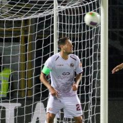 Cittadella – Livorno 1 – 0