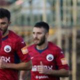 Cittadella – Salernitana 4 – 3