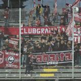 Biglietti Spezia – Cittadella