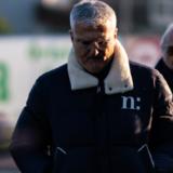 Convocati Cittadella – Benevento