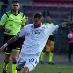 Cittadella – Empoli 1 – 2